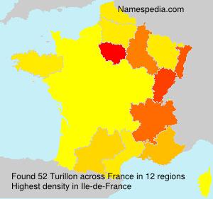 Turillon