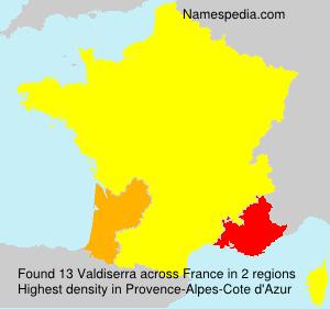 Valdiserra