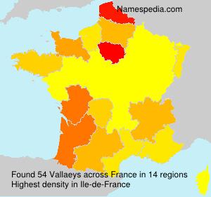 Vallaeys