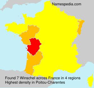 Winschel