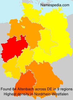 Altenbach