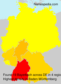 Bayerbach