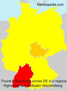 Beischroth