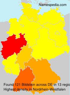 Bildstein