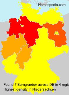 Borngraeber