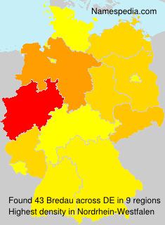 Bredau