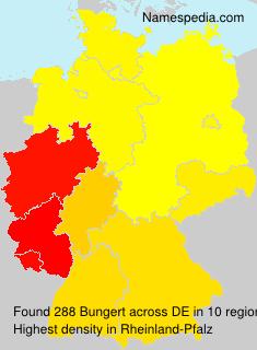 Bungert - Germany