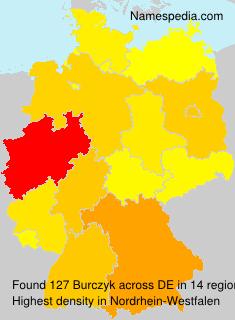 Burczyk