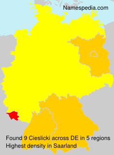 Cieslicki