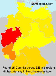 Damnitz