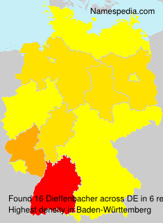 Dieffenbacher