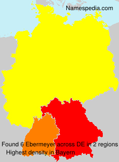 Ebermeyer