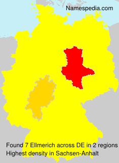 Ellmerich