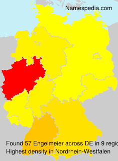 Engelmeier