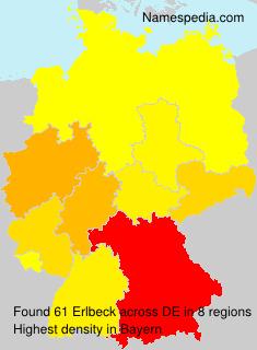 Erlbeck