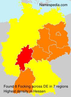 Focking - Germany
