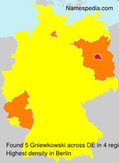 Gniewkowski