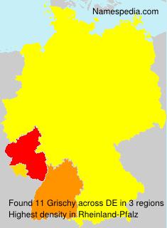 Grischy
