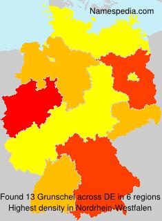 Grunschel