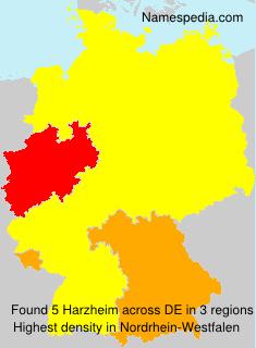 Harzheim