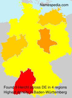 Herchl