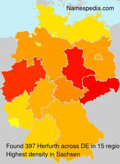 Herfurth
