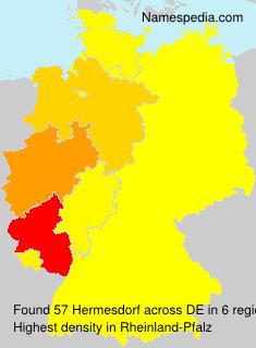 Hermesdorf