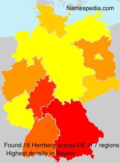 Herrberg
