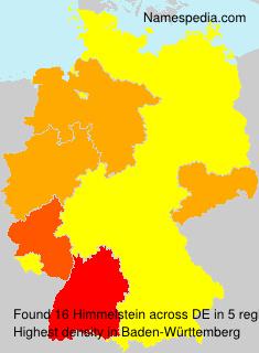 Himmelstein
