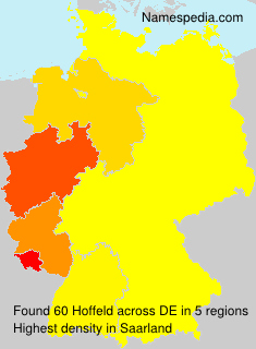 Hoffeld