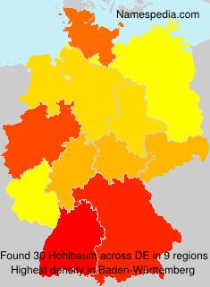 Hohlbaum