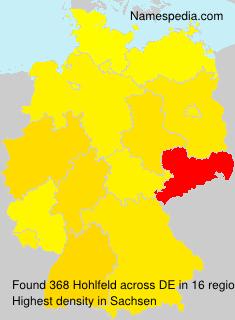 Hohlfeld - Germany