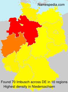 Imbusch