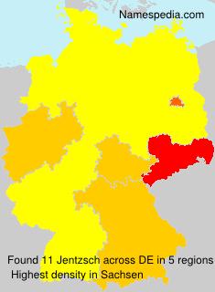 Jentzsch