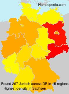 Jurisch