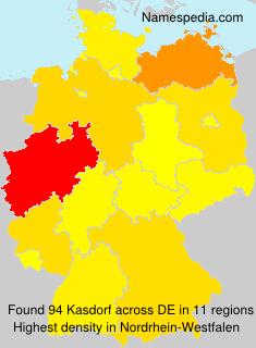Kasdorf