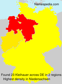 Kleihauer