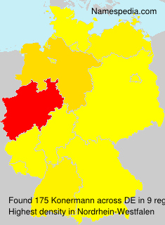 Konermann