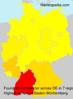 Konstanzer