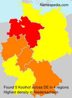Koolhof