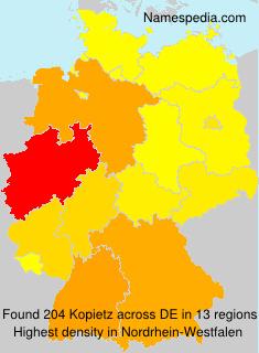 Kopietz