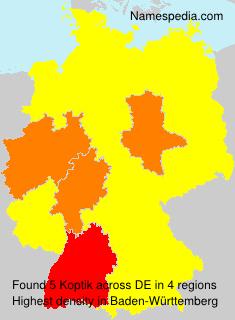 Koptik