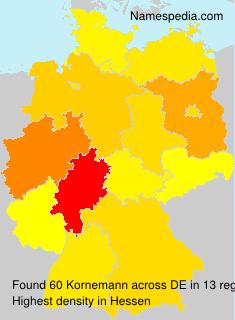 Kornemann