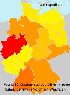Kurzbach