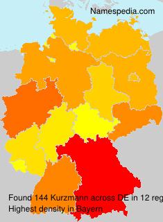 Kurzmann