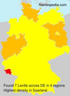 Laville
