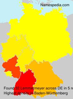 Lemmermeyer