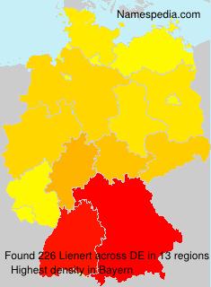 Lienert
