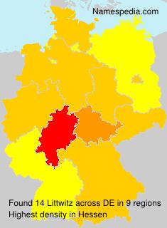 Littwitz