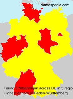 Nitschmann